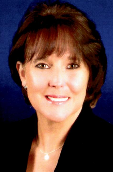 Julie Samples
